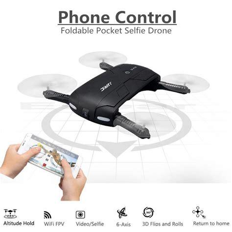 buy visuo xsw  foldable rc quadcopter wifi fpv