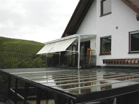 markisen für terrassen neu wind und sonnenschutz f 252 r terrassen design ideen