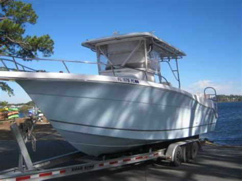 used sport fishing boats for sale florida fishing boats for sale in tallahassee florida used