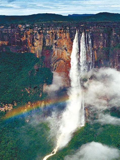 imagenes de venezuela paisajes ranking de venezuela paisajes listas en 20minutos es