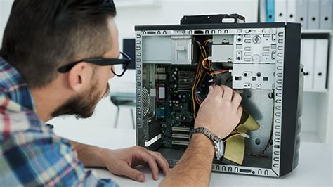 electronics engineering technology bachelor  science miami dade college