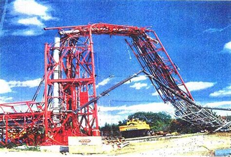 construction industry communication towers