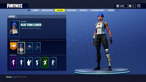fortnite   downlaodable skin ps exclusive youtube