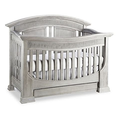 Buy Baby Appleseed 174 Chelmsford 4 In 1 Convertible Crib In Baby Appleseed Crib