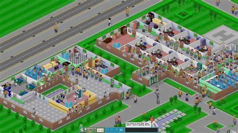 best business simulation 10 best tycoon classic business simulation