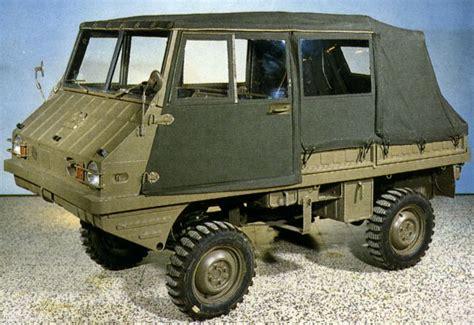 Haflinger Auto by Haflinger Vehicle For Sale Html Autos Post