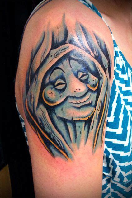no ka oi tiki tattoo 168 best tattoos