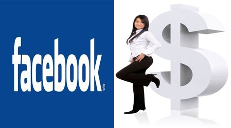 Make Money Online Using Facebook - facebook money ways to earn money learn how to make money online