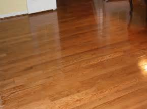 Hardwood Floor Pictures Different Benefits Of Prefinished Hardwood Floors Wood Floors Plus