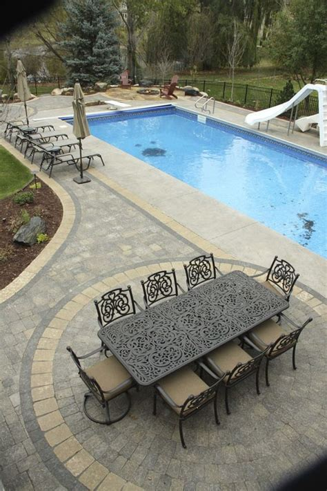 Patio Pavers For Sale Cheap Patio Ideas Pavers Home Design Patio Pavers For Sale