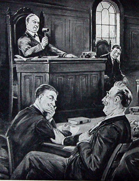 celebrated criminal cases of america classic reprint books darvill