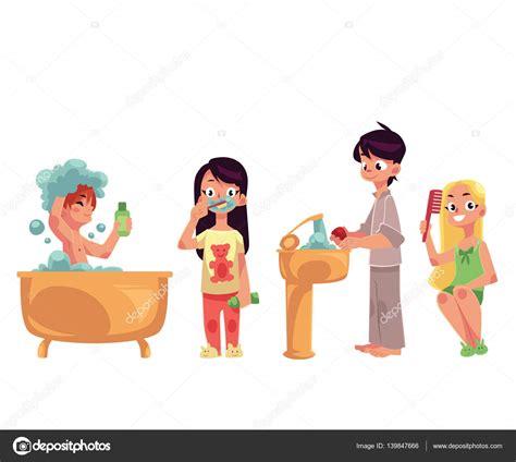si鑒e v駘o enfant kinder kinder bad z 228 hne putzen waschen sie h 228 nde