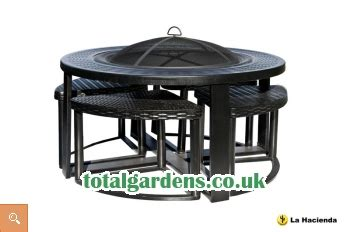 pit table uk pit bqq table urban75 forums