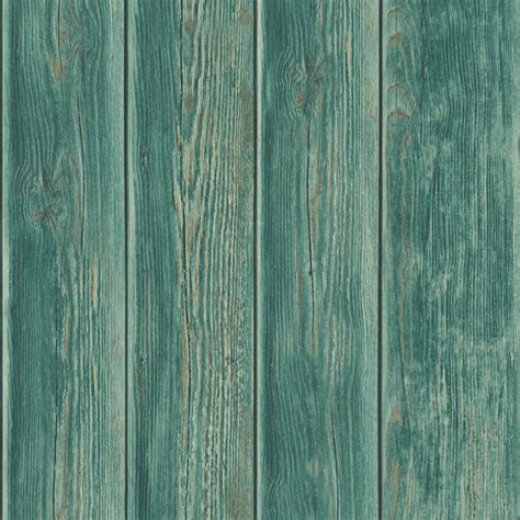 muriva wood panel faux effect wooden beam realistic mural muriva wood panel faux effect wooden beam realistic mural