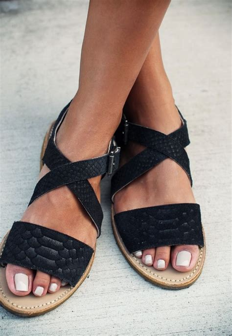 summer sandals 2015 trendy flat sandals for summer vacation 2018