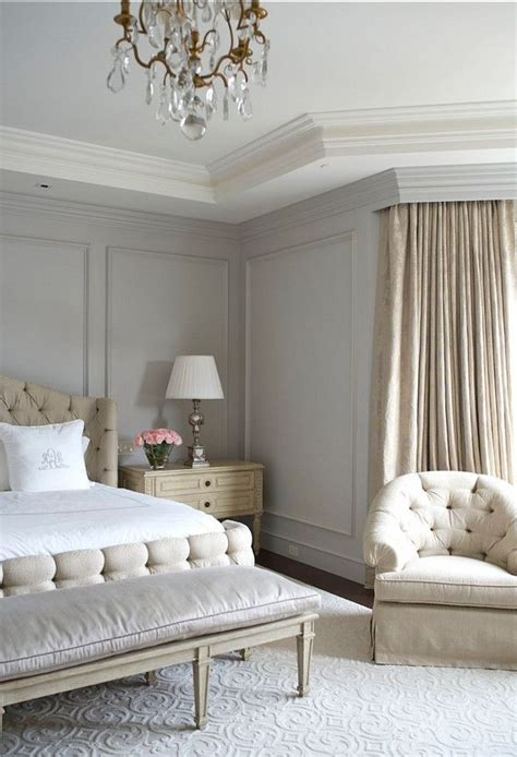 wainscoting bedroom ideas wainscoting ideas bedroom fresh bedrooms decor ideas