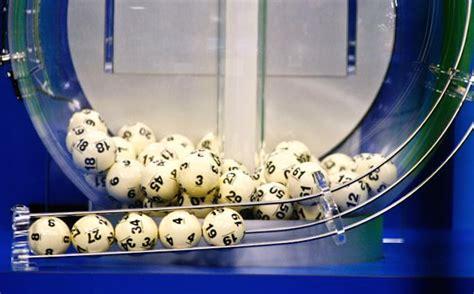 Lucky Money Past Winning Numbers - powerball hoy winning lotto numbers az