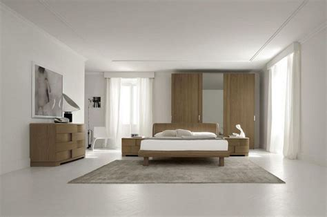 contemporary king schlafzimmer set made in italy wood luxury bedroom furniture sets with