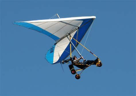 Electric Pit Icaro 2000 Electric Pit Trike Ev Hangar