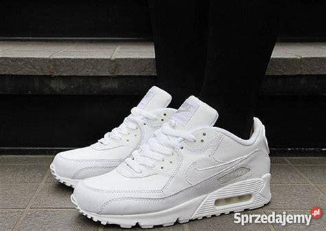 Nike Air Max Command Leather 381 by Nike Air Max 90 Warszawa Sprzedajemy Pl
