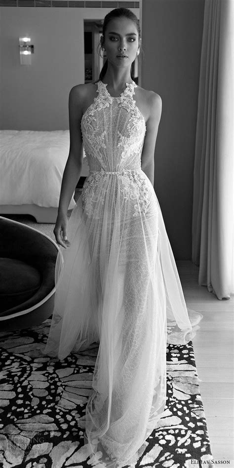 top  vintage wedding dresses   trends