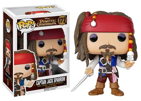 libro lego pop up pop disney pirates jack sparrow funko