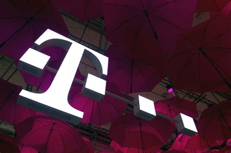 www t mobile t mobile starts sales a week early with magenta