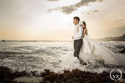 Pre Wedding Photos by Pre Wedding Archives Bali Pre Wedding And Wedding