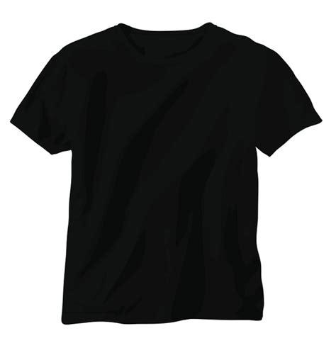 Tshirt Kaos Syiah black t shirt layout clipart best