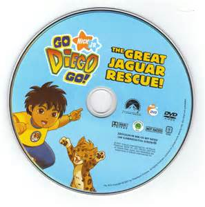 The Great Jaguar Rescue The Gallery For Gt Go Diego Go The Great Jaguar Rescue