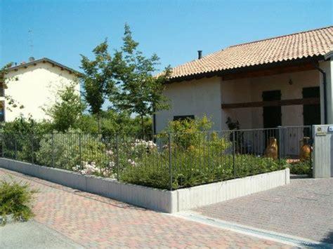 muretti prefabbricati per giardino muretti per recinzioni erregi