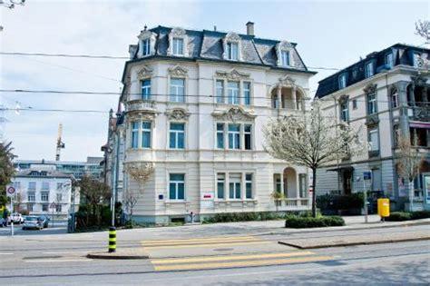 apartamentos en zurich apartamentos en zurich desde 128 rumbo