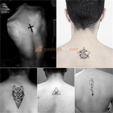 cool small mens tattoos small tattoos for best mens small tattoos ideas with