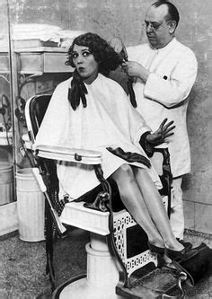 girls in the barber chair 1000 ideas about barber shop things on pinterest barber