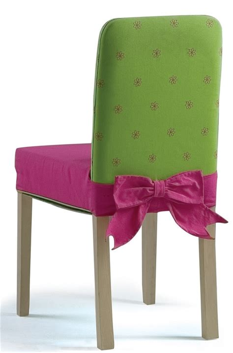 pink upholstered desk chair 17 best images about pink and green on green