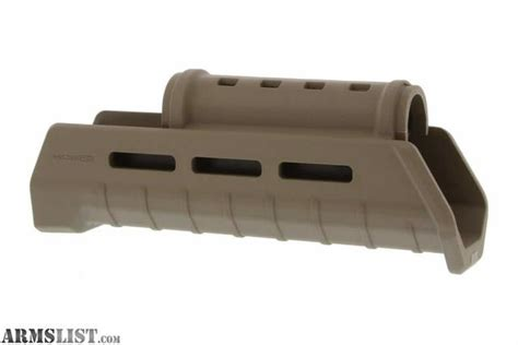 armslist for sale magpul moe ak furniture