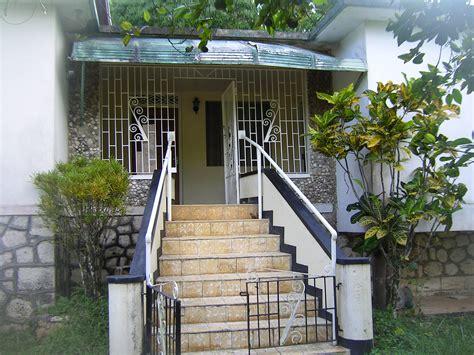 home front balcony designs house design ideas