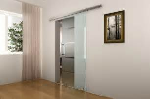 interior doors home hardware high resolution modern barn doors interior 8 interior