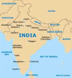 delhi on world map india delhi map images