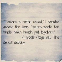 feminist themes in the great gatsby 1000 images about the great gatsby on pinterest gatsby