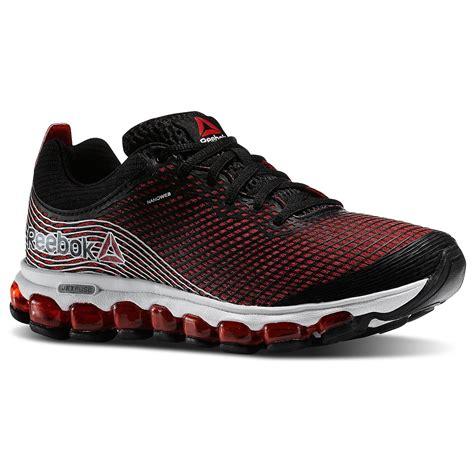 run shoes nepal reebok m43951 reebok m43951 price reebok m43951 in nepal