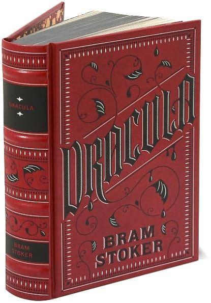 un ã tã dans le classic reprint edition books dracula de bram stoker if is dead