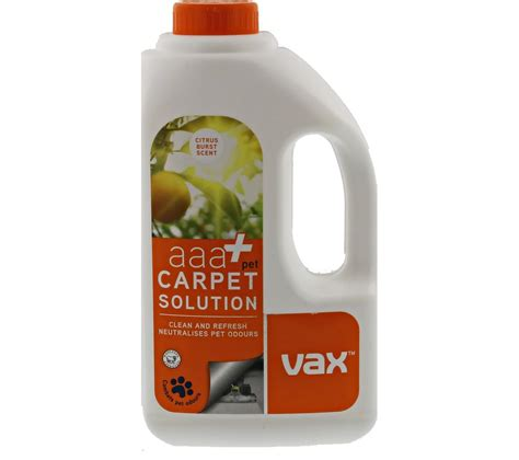 vax carpet cleaner shoo pet vax shop for cheap products and save