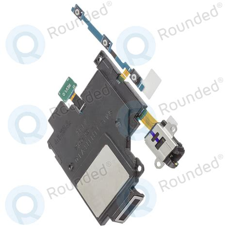 Samsung Galaxy Tab S 10 5 Sm T805 samsung galaxy tab s 10 5 sm t800 sm t805 speaker