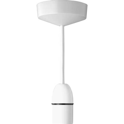 ceiling light pendant set mk pendant set 150mm