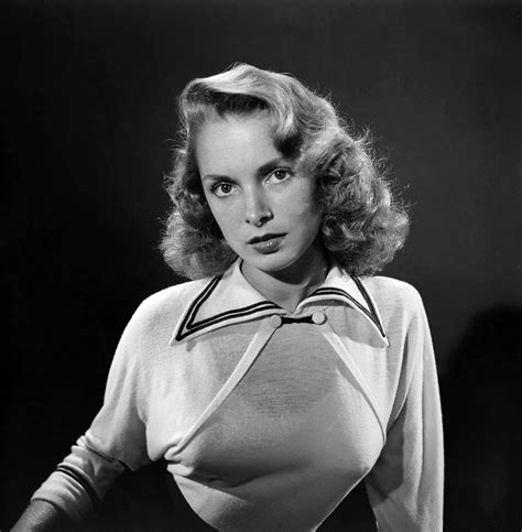 janet leigh janet leigh radio star old time radio downloads