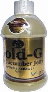 Obat Kaki Pecah Pecah Qnc Jelly Gamat obat telapak kaki pecah pecah solusi pengobatan herbal