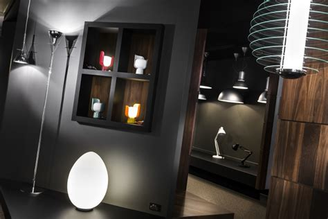 home decor shops perth fontana arte showroom by bho interiors perth australia