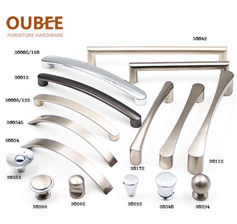 Kitchen Cabinet Hardware China Drawer Pulls Cabinet Handles Knobs China Handle Supplier