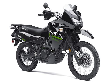 tall motorcycle top 10 tall rider motorcycles dual sport tall frank
